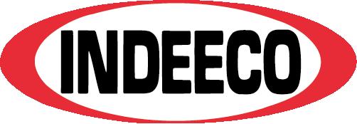 INDEECO