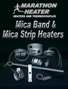Mica Heaters mar